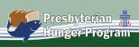 badge-hunger