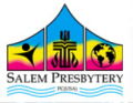 SalemPresLogo