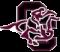 cc logo_small